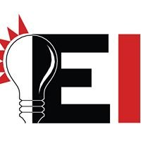 Electrical Innovation, Inc