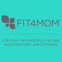 Fit4Mom Lorton/Springfield/Burke/Woodbridge/Kingstowne