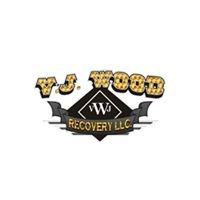VJ Wood Towing & Recovery