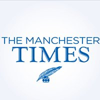 The Manchester Times
