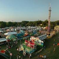 The Ocean Township Italian Festival