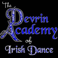 Devrin Academy of Irish Dance
