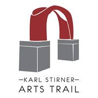 Karl Stirner Arts Trail