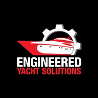 Engineered Yacht Solutions, Inc.