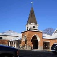 White Hill Church of The Brethren