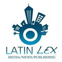 Latin Lex