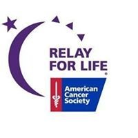 Relay For Life of Charles City