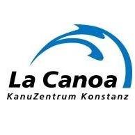 La Canoa • KanuZentrum Konstanz