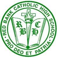 Red Bank Catholic High School