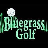 Bluegrass Miniature Golf