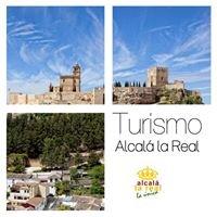 Turismo Alcalá la Real
