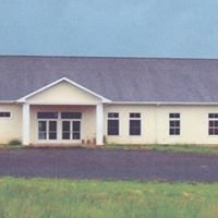 Culpeper Christian Fellowship