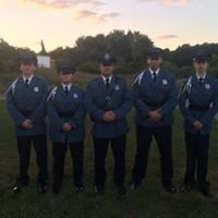 Sussex County Police Explorers Post 234