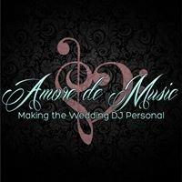 Amore De Music