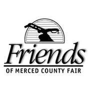 Friends of the Merced County Fair