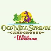 Old Mill Stream Campground