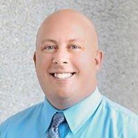 Mike Yates- Mortgage Banker NMLS #210463
