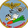Naval Air Station Fort Lauderdale Museum
