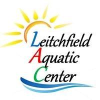 Leitchfield Aquatic Center