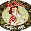 LA PACA Cafe Bar