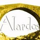 Ofertas Alardos