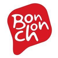 Bonchon Richmond