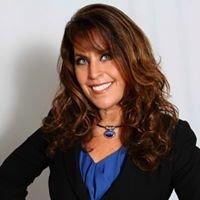 Sharon Van Luyn-Prater, Mortgage Banker