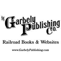 The Garbely Publishing Company