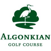 Algonkian Golf Course
