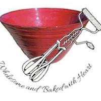 Rockfish Baking Company
