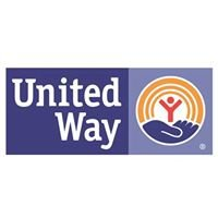 United Way of Northern Shenandoah Valley - Formerly Page County