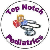 Top Notch Pediatrics