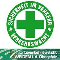 Verkehrswacht Weiden e. V.