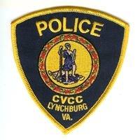CVCC Police Department