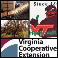 Young Grower Alliance of Virginia