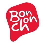 Bonchon 38th st