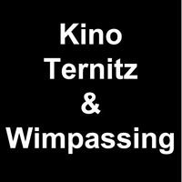 Kino Ternitz/Wimpassing