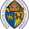 Kingdom Alliance Covenant Fellowship (KACF)