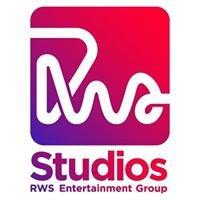 RWS Studios