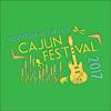VOL Cajun Festival