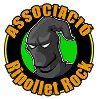 Asociación Ripollet Rock