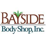 Bayside Body Shop Inc