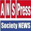 ANSPress Society News