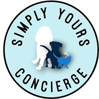 Simply Yours Concierge