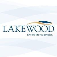 Lakewood Retirement Community