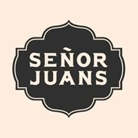 Senor Juan's Cigars