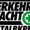Verkehrswacht Ostalbkreis