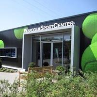 WaregemSportCenter