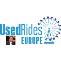 Used Rides Europe