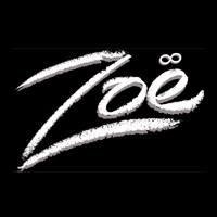Zoe Salon and Spa